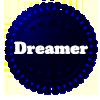 Dreamer Sponsor