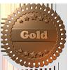 Dreamer Gold