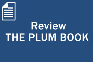 The Plum Book
