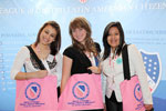 2011 Womens Conference Photo Gallery