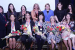 2015 Womens Conference Photo Gallery