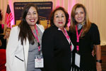 2019 Women's Conference Photo Gallery